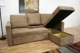Modern Sectional Sofas For Small Spaces Sectional Sofas For Small Spaces Interior Fans