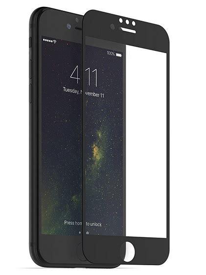 iphone   iphone   accessories   buy