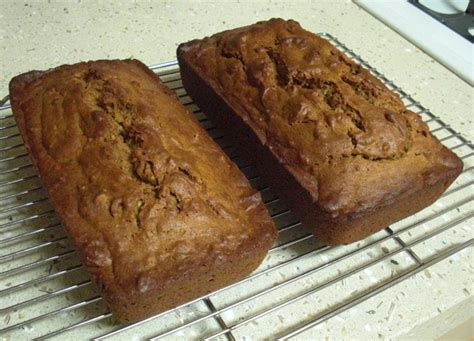 my sweet kitchen recipes 1611803063 my sisters sweet potato bread recipe genius kitchen