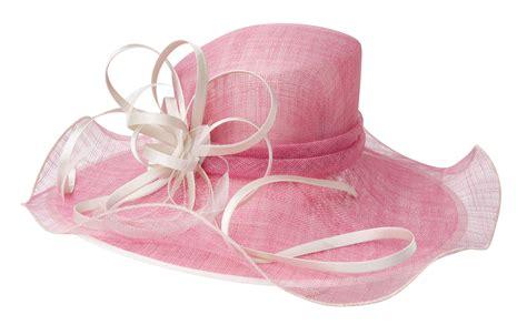 plaza suite bristol by betmar hats
