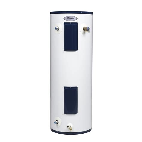 awesome home depot hot water tanks on marey gas water