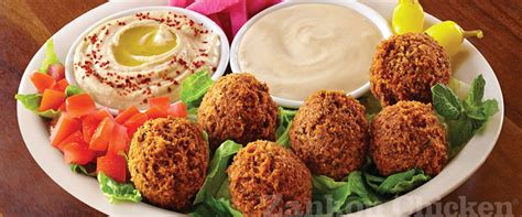 Kitchen Collection Store Locator in search of perfection our new falafel recipe zankou