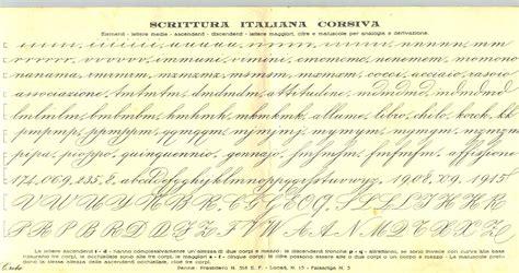diversi tipi di scrittura wer kann alte kurrentschrift oder 228 hnlich entziffern