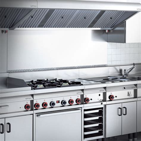 cucine industriali per ristoranti lotus cucine industriali cucine per ristoranti prezzi