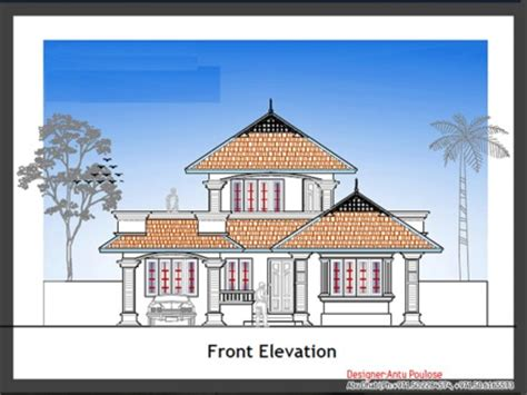770 sq ft small budget home kerala home design and floor small budget house plans mexzhouse 28 images 770 sq ft