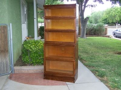 gunn bookcases for sale antique lawyer barrister bookcases for sale antique