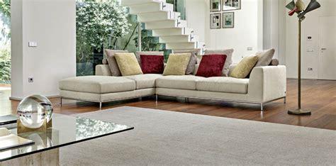 canape poltrone e sofa prix okaycreations net