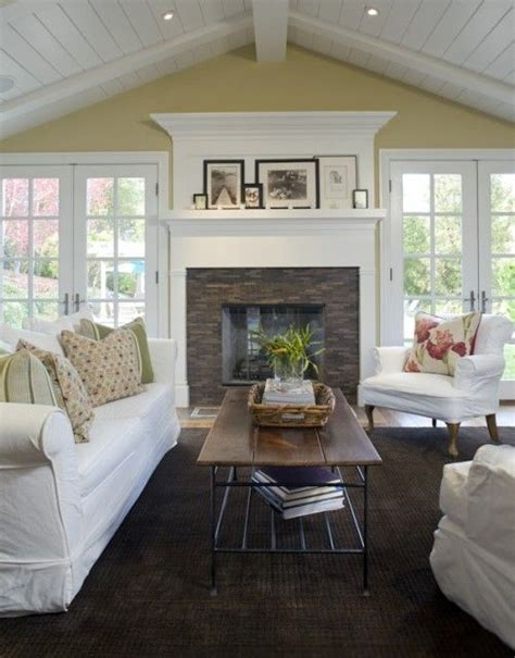 family room additions 25 best ideas about family room addition on house additions great rooms and home