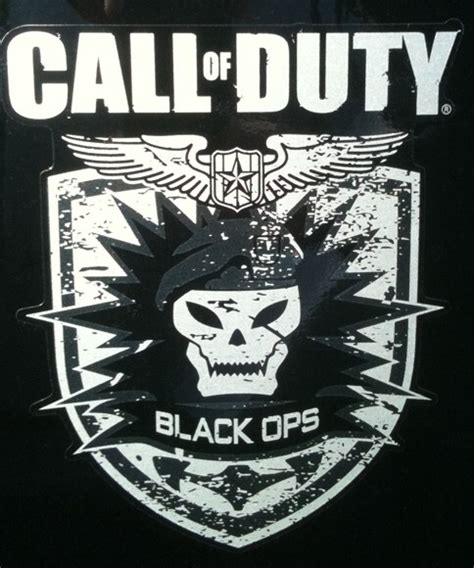 call of duty jeep white call of duty black ops wrangler decal kit mopar