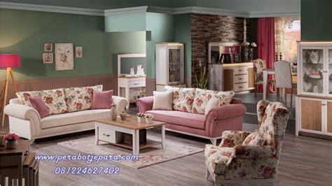 Kursi Tamu Raffi Ahmad set ruang tamu elegan raffi ahmad model vintage perabot