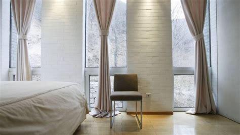 Leuchten Für Schlafzimmer by Beleuchtung Schlafzimmer Ideen Raum Und M 246 Beldesign