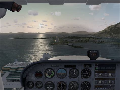 full version flight simulator x download free flight simulator x gold edition download free full version