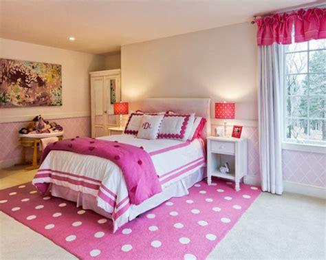 pinterest turquoise bedroom carpets paint colors and turquoise bedrooms on pinterest