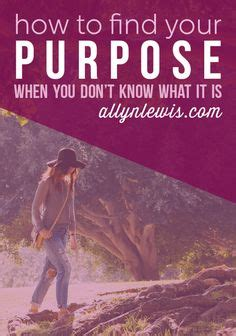 is your really worth it discover your purpose and plan books 10 things you need to do to quot find yourself quot for