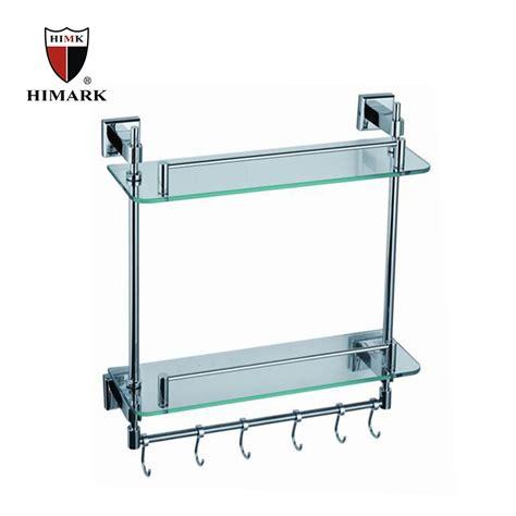 estantes de cristal venta al por mayor estanterias de cristal y acero para