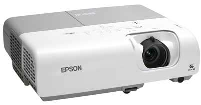 Proyektor Epson S5 3 steps to a new epson powerlite s5 projector l dlp l guide lcd and dlp repair tips
