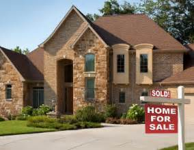 home for in houston selling houston real estate by a houston real estate