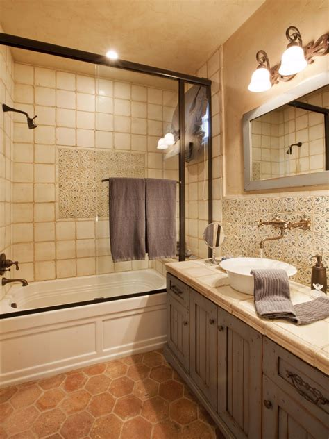 pictures of old bathrooms 16 distressed furniture pieces you ll want in your home interior design styles and