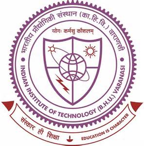 Jobs In The Medical Field by Iit Bhu Paniit Usa