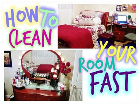 how to clean a room fast how to knit a gilmore inspired hat netflix knit my crafts and diy projects