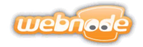 layout webnode file webnodelogo png wikipedia