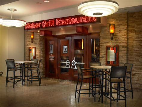 Resturant Grill by Grill Restaurant Related Keywords Grill Restaurant