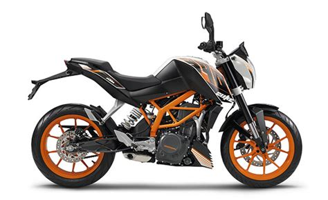 Price Of Duke Ktm 2015 Ktm 390 Duke Announced For Us With 4999 Price Tag