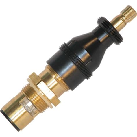 price pfister kitchen faucet cartridge removal price pfister kitchen faucet cartridge removal 28 images
