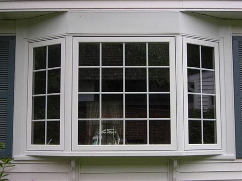 installing replacement windows louisville ky classic