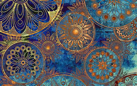 design in art definition 47 vintage wallpaper for desktop and mobile