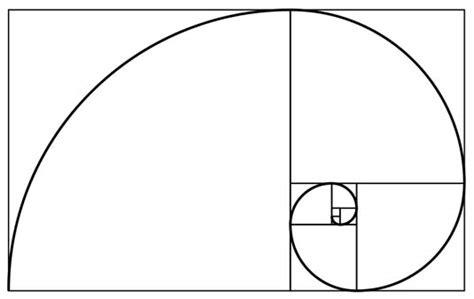 golden section dimensions ما هي النسبة الذهبية في عالم التصميم أسئلة التصميم