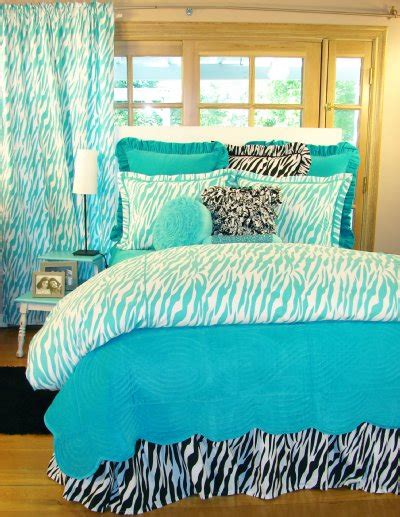 teenage bedding sets buying teen bedding for boys and girls trina turk bedding