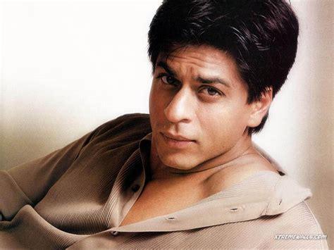 Shahrukh Khan' | Best Wallpapers