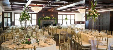 Wedding Venues In Pa by Bucks County Pennsylvania Indoor Wedding Venues
