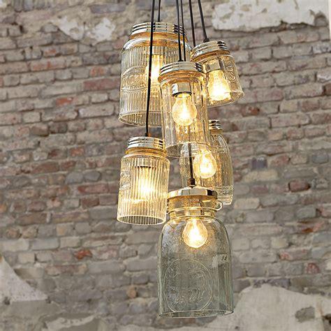 Rustikale Leuchten by Len Hohe R 228 Ume Wohnzimmer Reihe Elvenbride