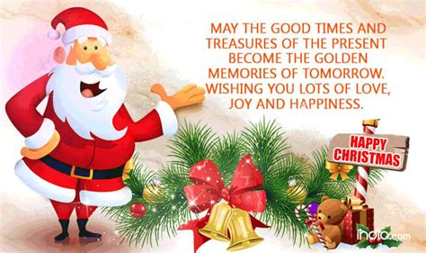 merry and all the best 2015 wishes best sms whatsapp
