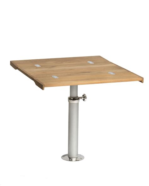 folding table top folding teak table top onward trading company