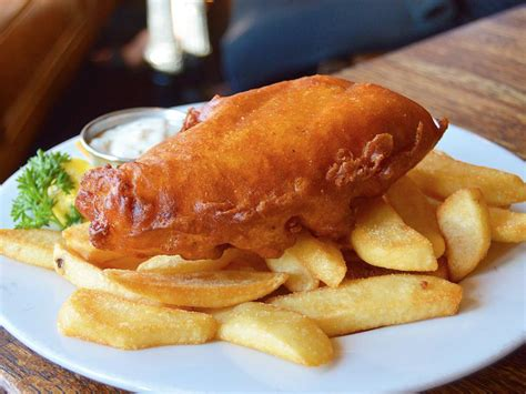 best fish and chips where to catch the best fish chips in la 2017 edition
