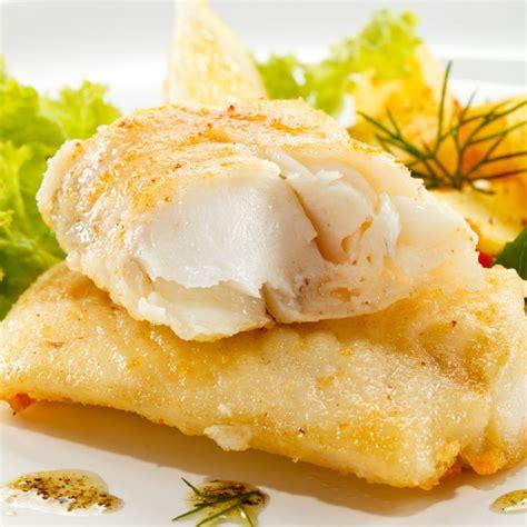 come cucinare il merluzzo al forno ricette di pesce per celiaci merluzzo con patate al forno