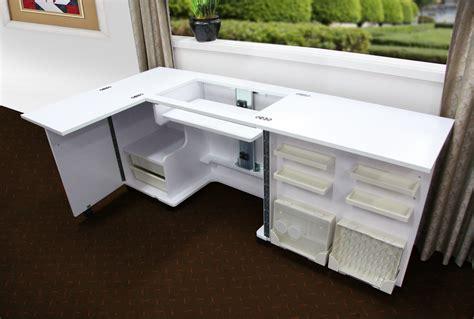 koala sewing cabinets fascinating koala studios debuts
