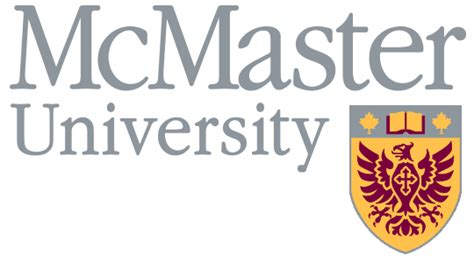 Mcmaster Mba Postings by Mcmaster Council Of Ontario Universities