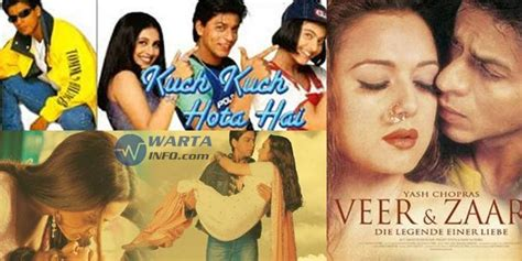 film india paling recommended 5 film romantis india bollywood paling terbaik sepanjang