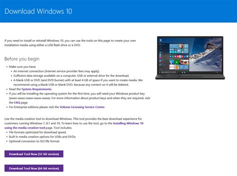 install windows 10 from scratch how to install windows 10 upgrade to windows 10 how to