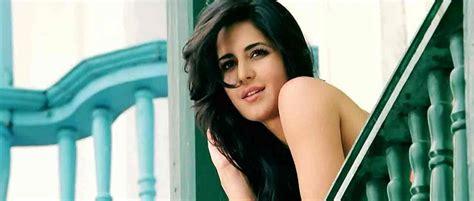 www xm xx com delhi videos chov js eu