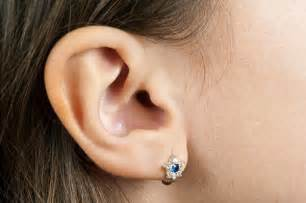 alternatives to piercing ears