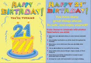 21st birthday ideas for celebrations best birthday wishes