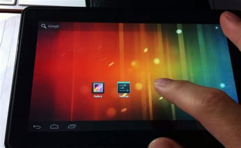 reset android ice cream amazon kindle fire decides it wants to taste a little ice