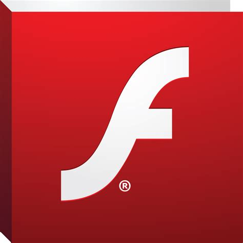 Adobe Flash Player 10 3 Has Arrived For Desktops And