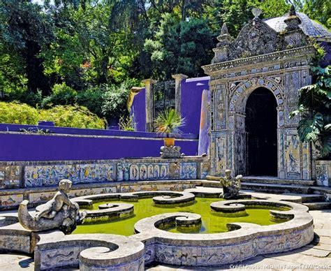 Beaux Jardins Privés by Les Plus Beaux Jardins Du Monde En 15 Photos Southern