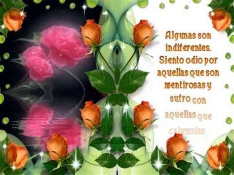 imagenes de flores llamadas pensamientos vive como las flores motivaci 243 n y superaci 243 n personal